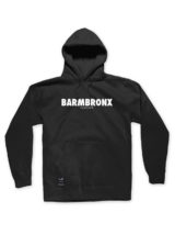 barmbronx-hoodie-os