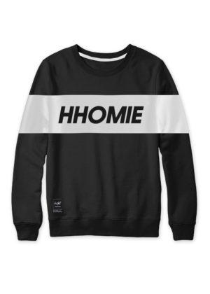 hhomie-sweater-2-tone