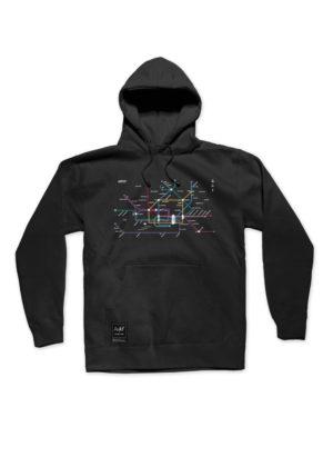 district-map-hoodie
