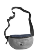 afb-hip-bag