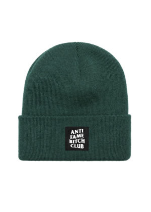 afb-patch-green