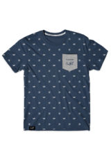 afb-t-shirt