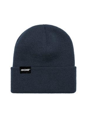 hhomie-loop-navy