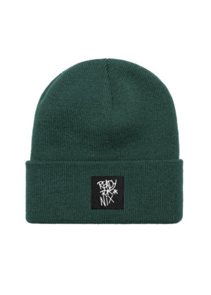rfn-patch-green