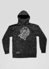 hoodie-splatter-beans