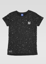 rktbns-girls-t-shirt-rktbns-spacesplatter