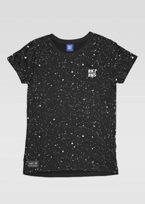 rktbns-girls-t-shirt-rktbns-spacesplatter