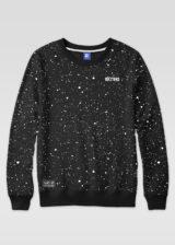 rktbns-t-shirt-crewnack-rktbns-spacesplatter