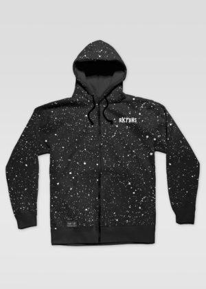 rktbns-t-shirt-zipper-rktbns-spacesplatter