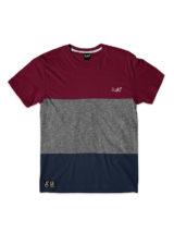3-way-shirt