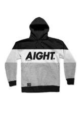 3tone-black-white-hoodie
