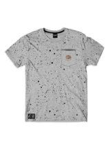 cosmo-grey
