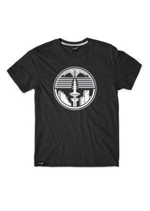 hertz-shirt