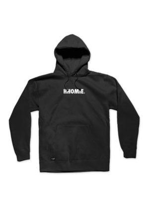 hhomie-mtn-hoodie
