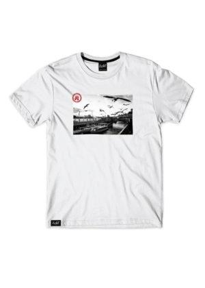 landungsbruecken-shirt