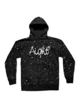 og-cosmo-hoodie