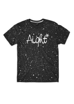 og-cosmo-shirt