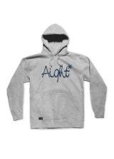 og-grey-navy-hoodie