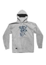 rfn-hoodie-navy-grey